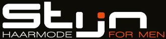 Haarmode Stijn – Kapsalon Merelbeke Logo